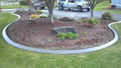 Landscape Edging Tacoma