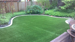 Lawn-Edging-Pacific-wa