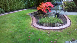 Lawn-Edging-South-Hill-wa