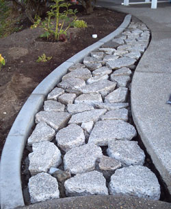 concrete-curbing-Maple-Valley-wa