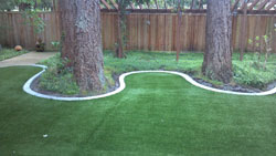 concrete-curbing-South-Hill-wa